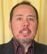 Kevin Ruse | Adobe Certified Instrutor
