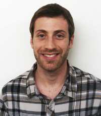 Mark Lieberwitz | Mobile Product Manager at Tagged