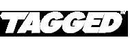 Tagged.com Logo