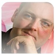 Serge Jespers | Adobe  Evangelist & Web Enthusiast